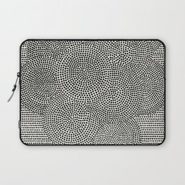 Million Reasons Laptop Sleeve