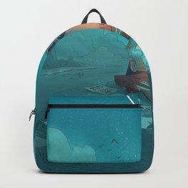 jon bellion album 2020 dede5 Backpack