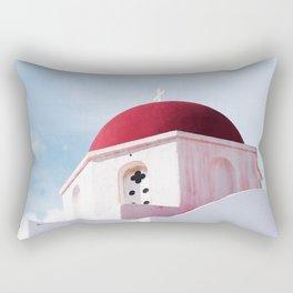 MYKONOS 01 Rectangular Pillow