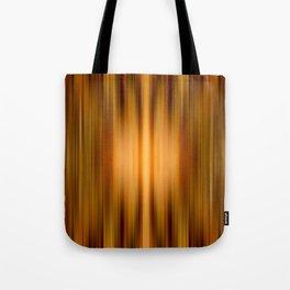 Color Streaks No 14 Tote Bag