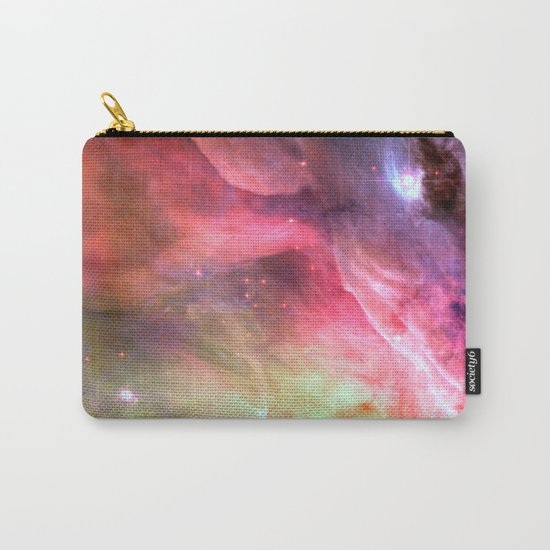 Space 04 Carry-All Pouch
