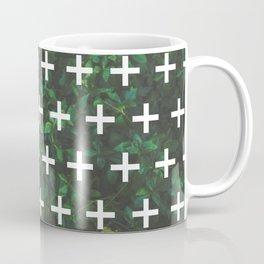 Seedling | Shuffle Coffee Mug