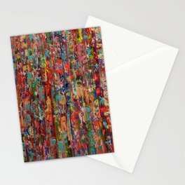 Color 31 Stationery Cards