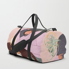 Dreamer Duffle Bag
