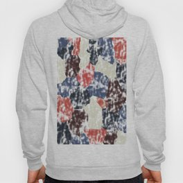 Abstract 189 Hoody