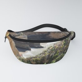 Lagos, Portugal Fanny Pack