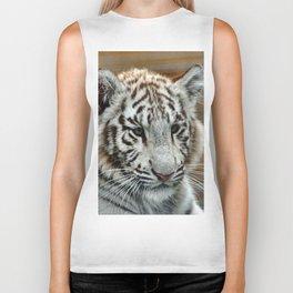 Tiger_20150617_by_JAMFoto Biker Tank
