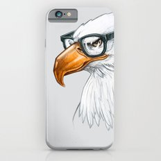 Eagle Eye iPhone 6s Slim Case