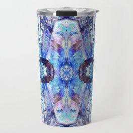 Pod of Worlds Travel Mug