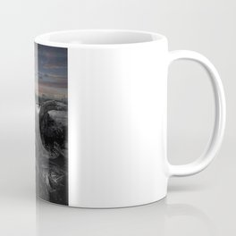 Lonely Love Coffee Mug
