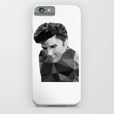 Elvis Presley - Digital Triangulation Slim Case iPhone 6s