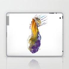 Fashion - Ice Queen Laptop & iPad Skin