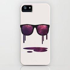 Expand Your Horizon iPhone (5, 5s) Slim Case