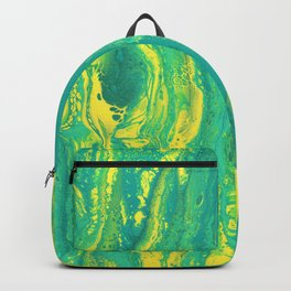 Artwork_047 - jessie.does.art Backpack
