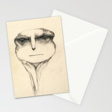 Lord Stationery Cards