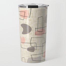 Savo Travel Mug