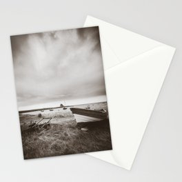 Stowed Stationery Cards