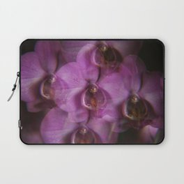 dream orchid Laptop Sleeve