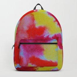 Butter Flies Backpack