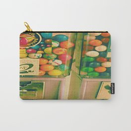 goody goody gumball! Carry-All Pouch