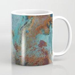 "Pino Mascia ""Abstracts"" by ApplausoUS Coffee Mug"