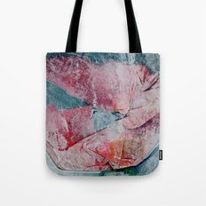 Poppy- JUSTART © Tote Bag