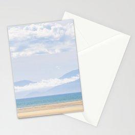 Abel Tasman National Park Stationery Cards