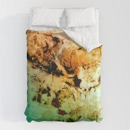 δ Minelava Comforters