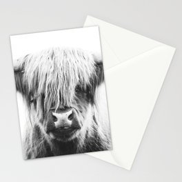 Shaggy Stationery Cards
