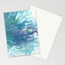 159 Stationery Cards