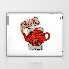 Ohlala Laptop & iPad Skin