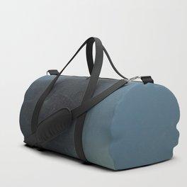 Ghost Ship Duffle Bag