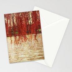 sauce Stationery Cards