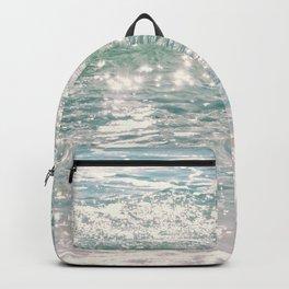 Destin Sparkles Backpack