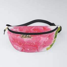 pion Fanny Pack