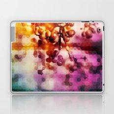 Currant Laptop & iPad Skin