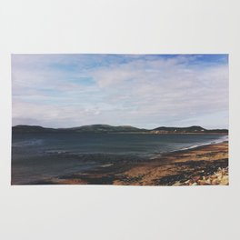 Ring of Kerry Shores Rug