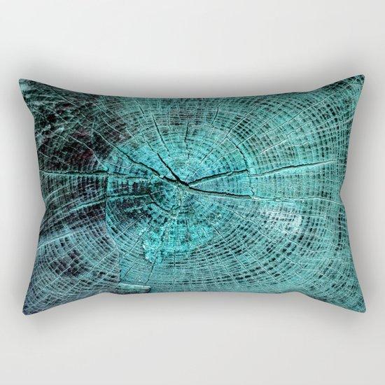 BY NATURAL DESIGN Rectangular Pillow