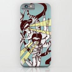 Hiros Slim Case iPhone 6s
