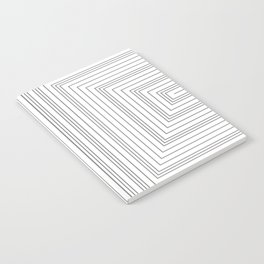 Greek 2 Notebook