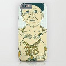 Joe Biden Slim Case iPhone 6