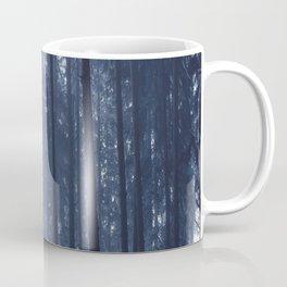 mgc 2982 Coffee Mug