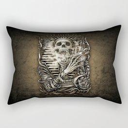 Winya No. 60 Rectangular Pillow