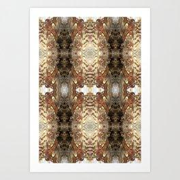 Pheasant 6 Art Print