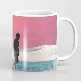 Until Dusk Coffee Mug
