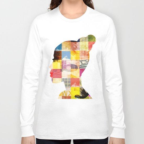 1990s Long Sleeve T-shirt