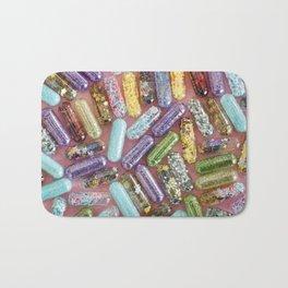 Take a Chill Pill Bath Mat