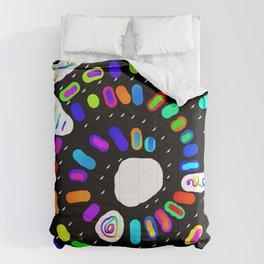 Circular 28 Comforters