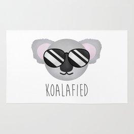 Koalafied Rug
