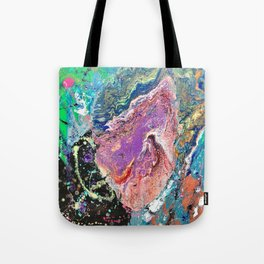 The Daphne Tote Bag
